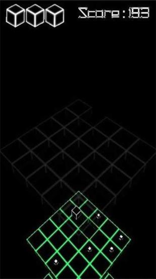 重力盒3D|玩休閒App免費|玩APPs