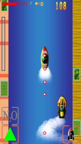 玩免費體育競技APP 下載新火力赛艇 app不用錢 硬是要APP