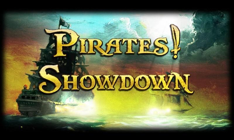 海盗免费版