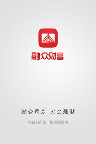 AppleInsider - Official Site