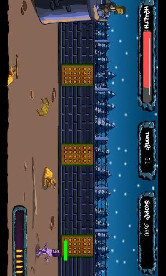 好玩的手機遊戲@ 萊行樂@大人的世界:: 痞客邦PIXNET ::