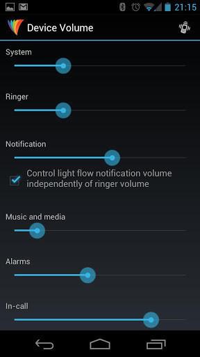 玩工具App|彩灯通知免費|APP試玩