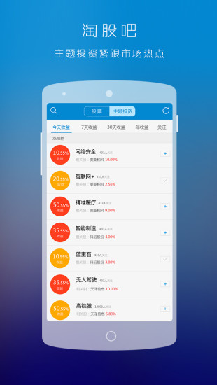 无线淘宝- Android Apps on Google Play