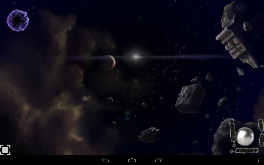 重力迷宫|玩休閒App免費|玩APPs