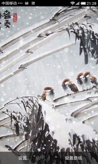 《星球大战3:武士复仇》正片—美国—电影—优酷网,视频高清在线观看 ...