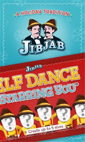 JibJabDances