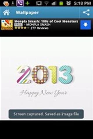 iPhone 版 摩鐵手機地圖正式上線(免費)(台灣摩鐵工作小組 張貼日期: 2011-07-26 19:15:25) :: 摩鐵討論 -- 台灣摩鐵 ...