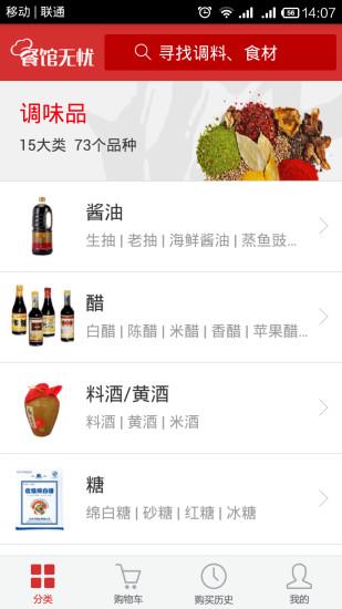 Bichon Frise +|免費玩生活App-阿達玩APP - 首頁