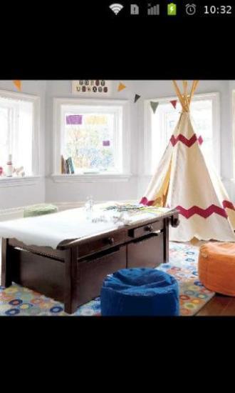 玩生活App|儿童卧室经典装修图鉴免費|APP試玩