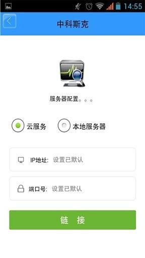 qkshare.com - qkShare超級分享論壇 - Information About the Domain