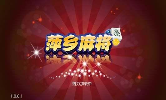檔案庫- AppInventor中文學習網