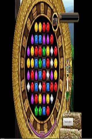 Lucky Slots - Free Casino Game - Android Apps on Google ...