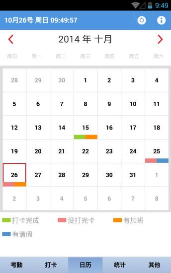 13款iPhone用戶羨慕的Android實用小工具| 我只推薦好app