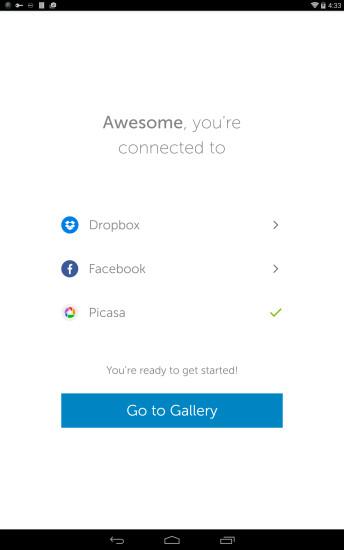 玩免費工具APP 下載登录服务 app不用錢 硬是要APP