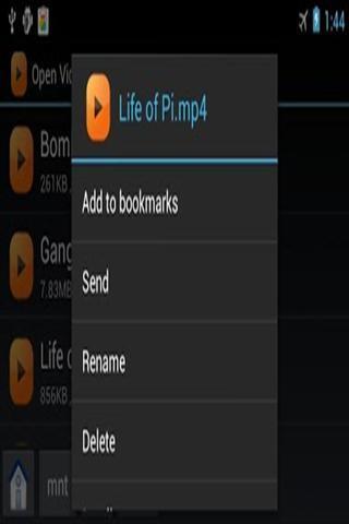 玩音樂App|打开视频播放器免費|APP試玩