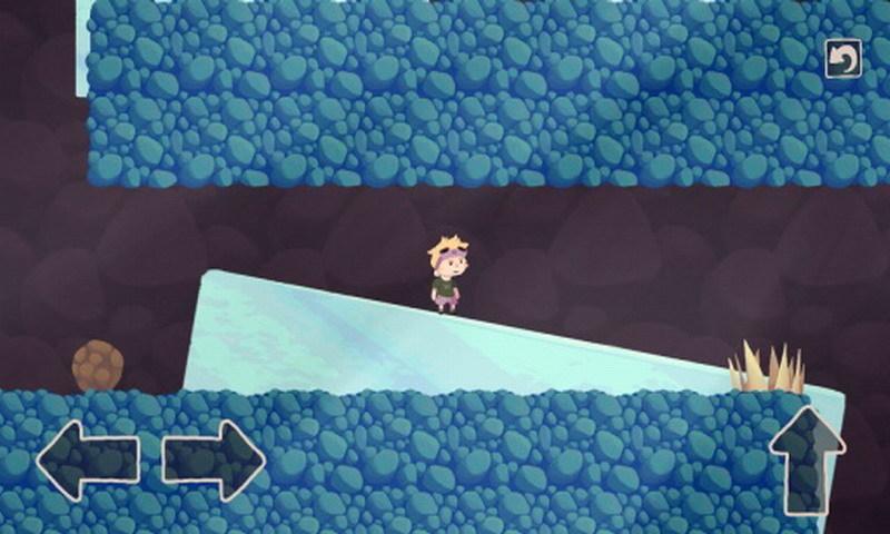 地穴冒险2