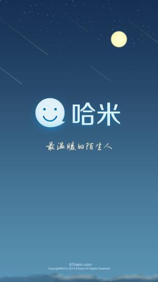 中華攝影雜誌社- 台北市- 攝影服務與器材、廣告服務| Facebook