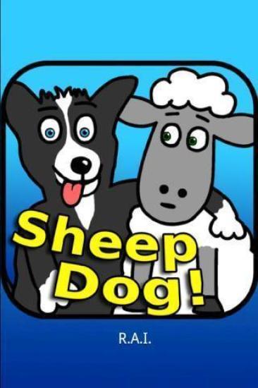 玩免費休閒APP 下載牧羊犬   Sheep Dog! app不用錢 硬是要APP