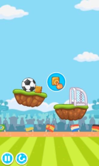 足球明星终极队伍|玩體育競技App免費|玩APPs