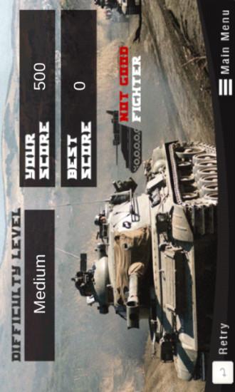 免費下載動作APP|3D坦克战斗 app開箱文|APP開箱王