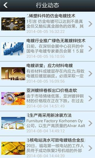 中华电镀网