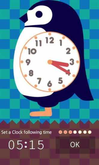 玩免費休閒APP|下載宝宝学看时钟 app不用錢|硬是要APP