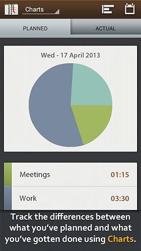玩商業App|日程计划表免費|APP試玩