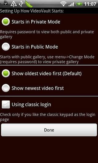 玩免費媒體與影片APP|下載私密视频 app不用錢|硬是要APP