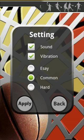 Deus Ex Machina|免費玩書籍App-阿達玩APP - 首頁
