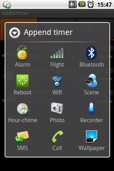 玩工具App|AddinTimer免費|APP試玩