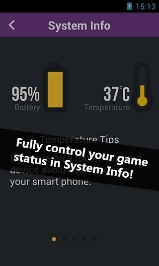 337 Game Master