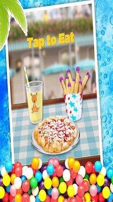 宝宝中式早餐|玩休閒App免費|玩APPs