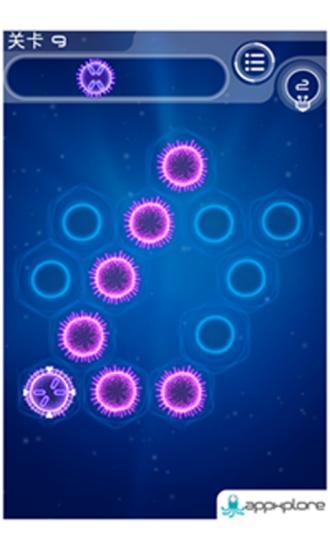 玩免費休閒APP 下載点亮细胞 Sporos app不用錢 硬是要APP
