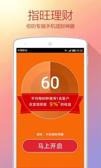 玩財經App|指旺理财免費|APP試玩
