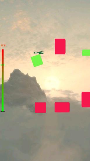 玩動作App|飞啊飞免費|APP試玩