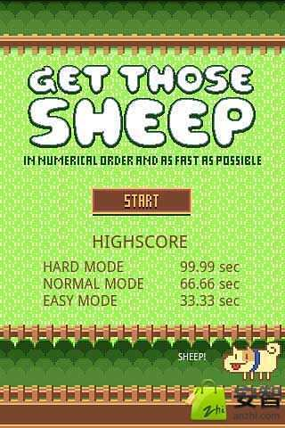 免費下載益智APP|数羊羊睡觉觉 app開箱文|APP開箱王