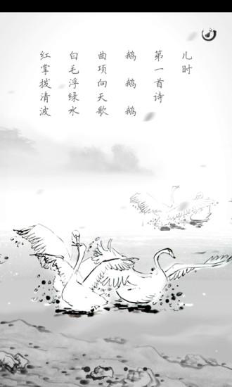 (1103)七騎士猩猩助手暢玩版首抽改版後不能抽啦 ... - 創作大廳