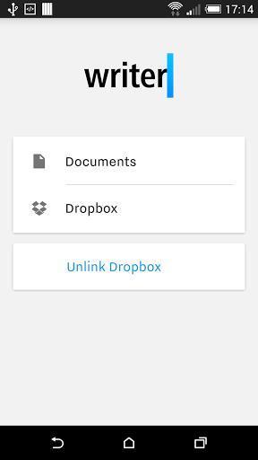 彌馨診所掛號APP - Google Play Android 應用程式