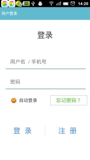 (目錄)D&D_韓國進口壁紙 - 大台北裝潢 - 痞客邦PIXNET