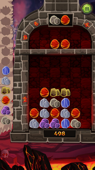 玩休閒App 炉石巧匠免費 APP試玩