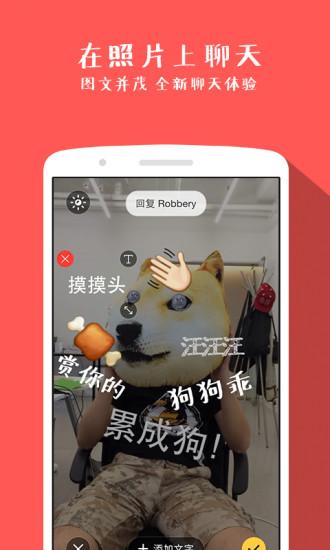 热血街机堂—街机英雄大乱斗,8090后兄弟经典童年回忆:在App ...
