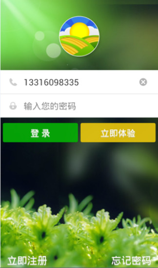 Google 翻譯- Google Play Android 應用程式