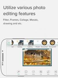 Microsoft Word - Google Play Android 應用程式