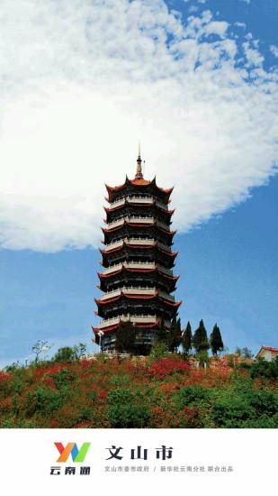 云南通文山市