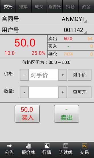 玩購物App|金聚唐免費|APP試玩