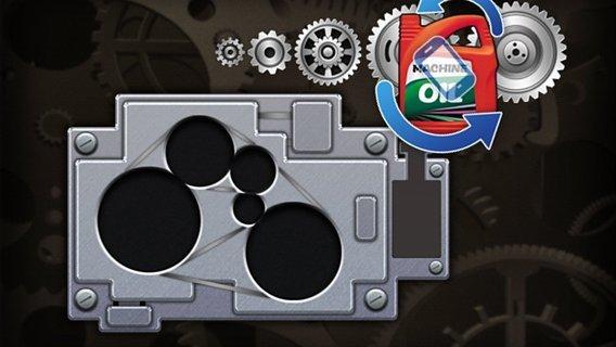 玩免費體育競技APP|下載单机清洗赛车游戏 app不用錢|硬是要APP