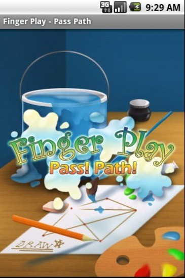 Pass Path