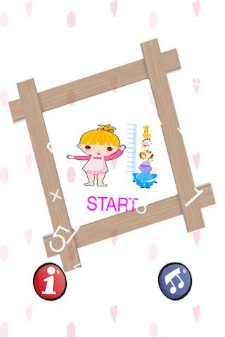 六芒星占卜App Ranking and Store Data | App Annie