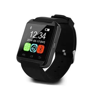 smart watch helper