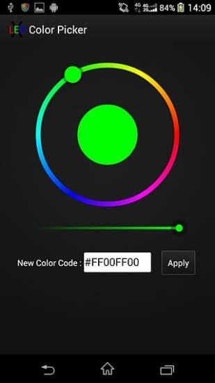 XLED(Xposed LED)|玩工具App免費|玩APPs